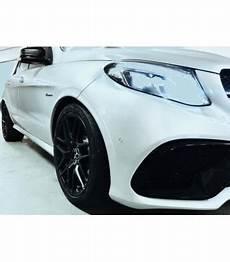 Mercedes E Klasse Kombi Jg 2016 Tieferlegung F 252 R