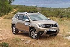 Dacia Duster Ps - νέο dacia duster 1 3 tce 130 ps από 15 980 ευρώ