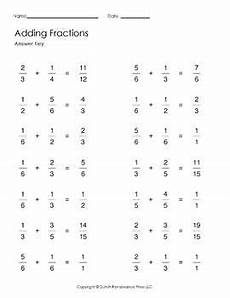 adding fractions worksheet maker create infinite math worksheets