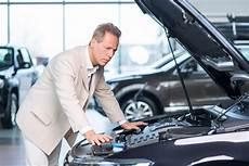 gebrauchtes auto verkaufen ohne mfk motorfahrzeugkontrolle