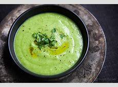 duck soup_image
