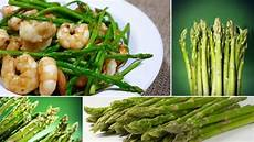 how to cook asparagus spears in 6 quick easy ways
