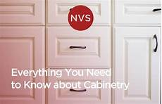 factors you need to think about when remodeling the kitchen everything you didn t you wanted to about cabinetry