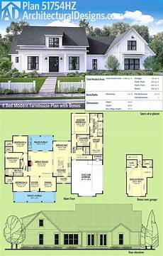 jack arnold house plans jack arnold home plans home and aplliances