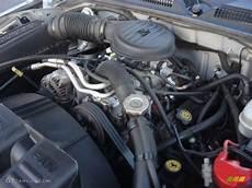how does a cars engine work 2002 dodge neon engine control how adjust 2002 dodge dakota club motor mount v6 dodge dakota club cab 4x4 mitula cars