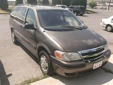 2002 Chevrolet Venture  Pictures CarGurus
