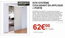 Carrelage Brico Depot Chalons En Chagne Atwebster Fr