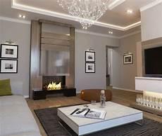 bilder für wohnzimmer wand wohnzimmergestaltung wand beispiele