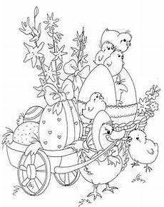Malvorlagen Urlaub Ostern Oster Bilder Zum Ausmalen 871 Malvorlage Ostern
