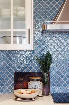 Moroccan Tiles Kitchen Backsplash The Ikea Moroccan Tile Backsplash Moroccan Tiles Kitchen