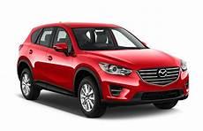 2018 mazda cx 5 leasing best car lease deals specials