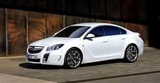 L Opel Insignia Opc Officiellement Pr 233 Sent 233 E 224 Goodwood