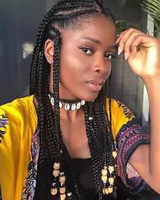 african hair braiding styles for any season