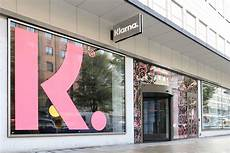klarna bank klarna entrance 001 klarna bank ab publ