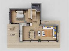 minecraft house floor plans 55 small modern house plans under 1000 sq ft 2016 with