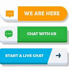 get chat tool for website