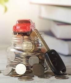 Tarifs Par R 233 Gions Du Cheval Fiscal Pour Le Calcul De La