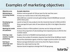 image result for marketing objectives marketing me on a map online dating
