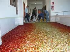 graniglia pavimenti migliori pavimenti in graniglia pavimentazioni