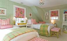 Bedroom Ideas Mint Green Walls by Decorating A Mint Green Bedroom Ideas Inspiration