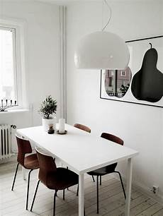 cool dining room design for stylish 40 cool scandinavian dining room designs digsdigs