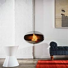contemporary cocoon cocoon aeris stainless steel cocoon fireplaces