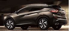 nissan usa 2020 2020 nissan murano redesign release date car new trend