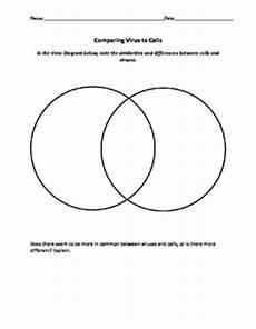 science bacteria worksheets 12135 biology viruses and bacteria worksheets by beverly s science classroom