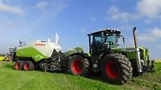 Malvorlagen Claas Xerion Pdf Tractors Claas Axion Arion Xerion