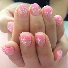 25 light pink nail art designs ideas design trends