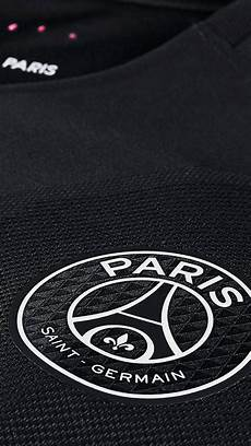 psg wallpaper iphone psg black wallpaper by snk77 76 free on zedge