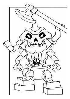 Kinder Malvorlagen Ninjago Ninjago Lord Garmadon Coloring Malvorlagen Gratis