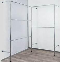 Kleiderstange Begehbarer Kleiderschrank - begehbarer kleiderschrank 250 cm hoch kleiderstange