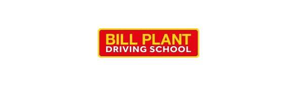 Driving Lessons UK  School Bill Plant Ltd