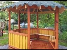 gartenhaus selber bauen gartenhaus selber bauen gartenhaus bauen laube pavillon