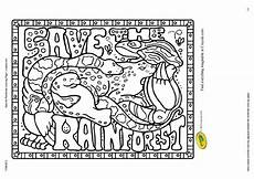 free coloring pages of animals in the rainforest 17397 tropical rainforests coloring pages coloring home