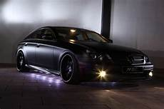Mercedes Cls Tuning Car Tuning