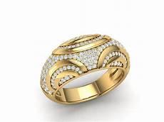 real 2carat cut diamond fancy bridal