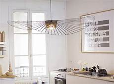 suspension design salon shopping des suspensions pour tous les styles