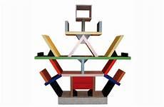 libreria sottsass cristinasilivestrodesignallieva corso b prof cecilia