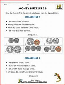 money worksheets for grade 3 india 2538 free money worksheets 2nd grade money puzzles 2b school skills time money
