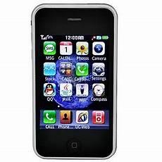 Semua Pasti Murah Dan Gk Murahan Iphone