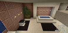 Bathroom Ideas On Minecraft by Minecraft Bathroom Garden Tub Toilet Minecraft Creations
