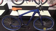bmw e bike 2017 2017 bmw cruise bike walkaround 2016 eurobike