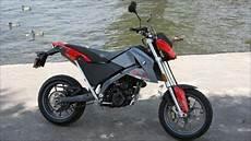 Bmw G 650 Xmoto - 2007 bmw g 650 xmoto road test