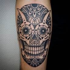 50 bold mexican tattoo ideas for men the iconic