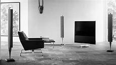 olufsen back from the edge ps audio