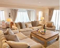 Wohnung Günstig Einrichten - gem 252 tliches wohnzimmer gestalten 30 coole ideen