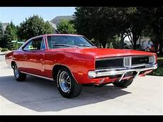 1969 dodge charger 1969 dodge charger for sale