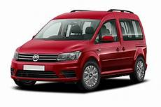 Voiture Collaborateur Volkswagen Caddy Maxi Ou V 233 Hicule